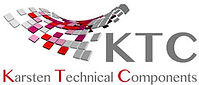logo_KTC_home_nl.jpg