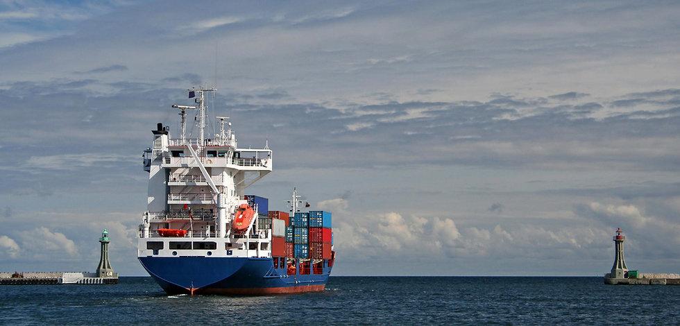 Exportadvies en export ondersteuning voor technisch MKB evt met SIB