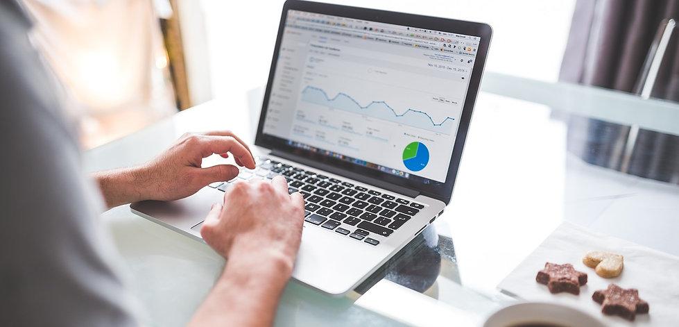 Internationale e-Marketing en e-Commerce ondersteuning en advies