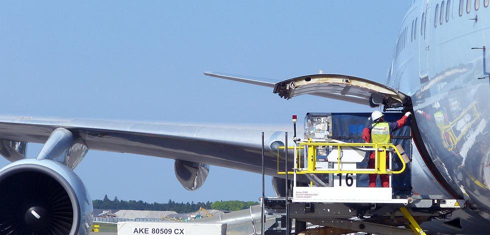 SIB Coach: Exportadvies met SIB voucher van RVO voor een goede start van uw export