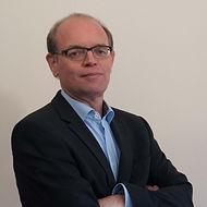 Export advies en export ondersteuning door Han van Schaijk