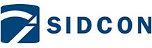 SIB, export ondersteuning