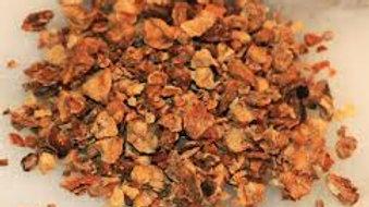 Duivelsklauw - Harpagophytum procumbens 100gr
