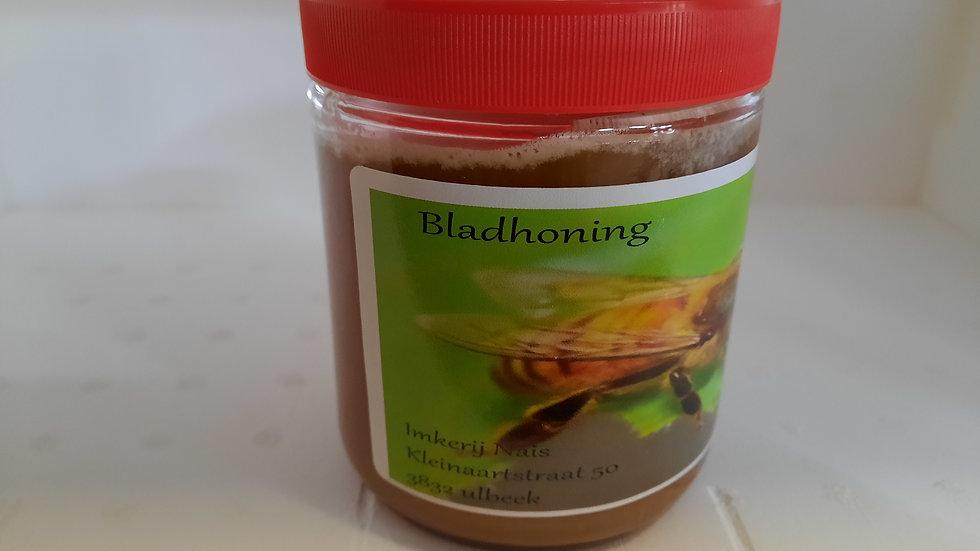 Bladhoning 500gr