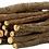 Thumbnail: Zoethout - Glycyrrhiza glaba 100gr