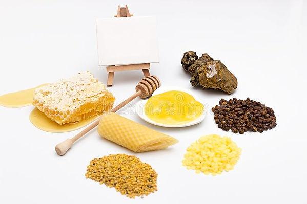 bijenproducten.jpg