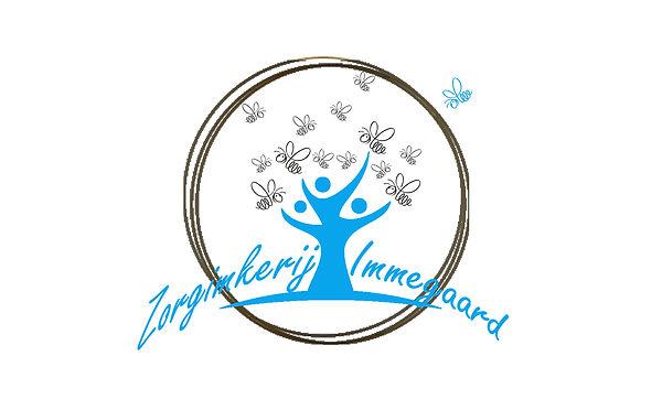 Logo Immegaard met naam_bewerkt-1.jpg