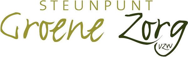 logo_groene_zorg.jpg