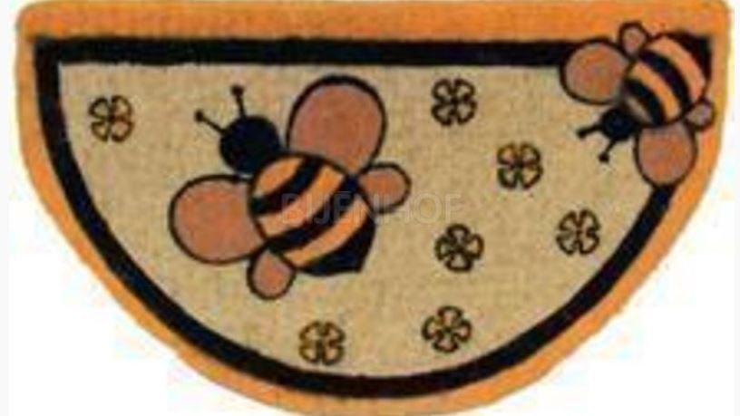 tapijt 73 x 73