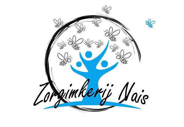 Logo zorgimkerij Nais.jpg