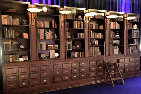 wand-boekenkast-bibliotheek-52760.jpg