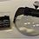 Thumbnail: Vergrootglas met 5 verschillende loepglazen