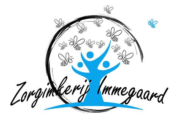 Logo Immegaard_bewerkt-2.jpg