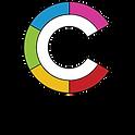 Cert IR logo.png