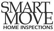 SmartMove-high-rez_edited_edited_edited_