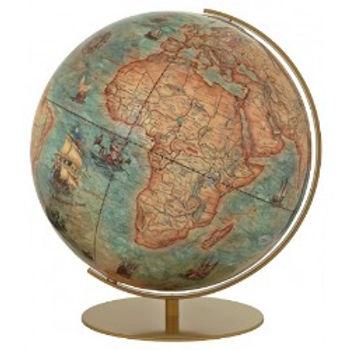globe-terrestre-vintage-imperial_edited.jpg