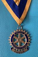 Médaille collier_web.png