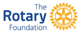 Fondation_rotary_petit.png