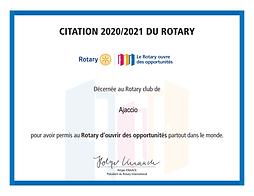 Citation 2020-2021.png