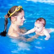 abonnement-de-3-mois-aux-bebes-nageurs-1