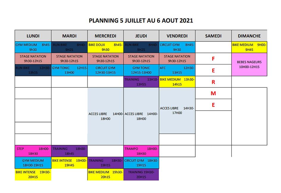 planning aqua lbg 2021.png