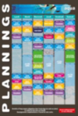 planning Isle - BULL AQUATIC.jpg