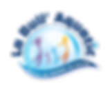 Logos-Bulle-aquatic-2014_edited.png
