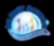 Logo Bull'Aquatic salon de coiffure l'isle sur la sorgue esthétique fitness muscu cardio cours de natation