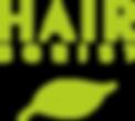 Hair Borist , La Bull'Aquatic , L'Isle sur la Sorgue , Salon de Coiffure , Bio Concept , Coiffeur , Coiffeuse