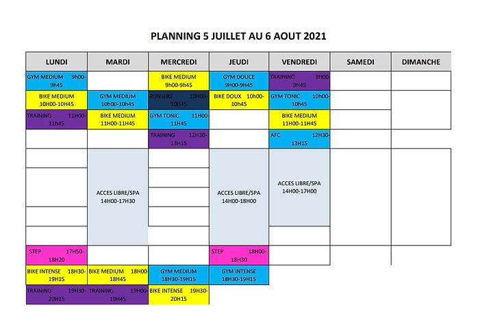 planning aqua 2021.png