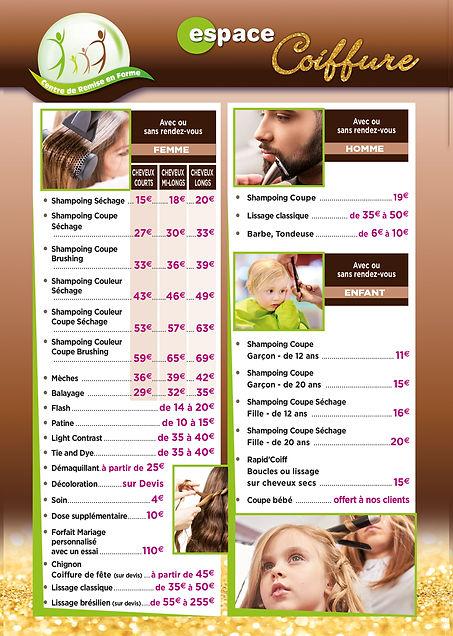 page 5 esthetique.jpg