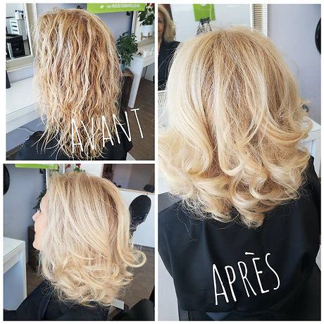 Barbier , L'Isle sur la Sorgue , Salon de Coiffure , Coiffeuse Vaucluse , Hair Borist , Spa , Centre de remise en forme et de bien-être