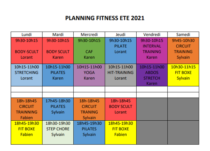 planning fitness.png