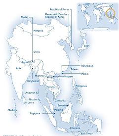 asia east.JPG