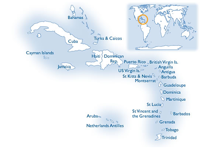 caribbean-vaccinations.png