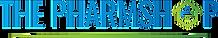 ThePharmshop-logo-3_edited.png