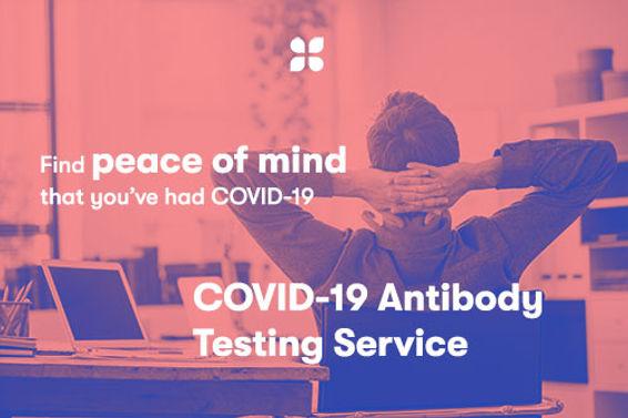 200527---COVID19-Antibody-Testing-Servic