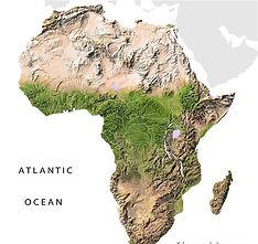 africa_relief_map.jpg