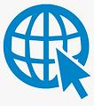 9-93996_website-logo-transparent-backgro