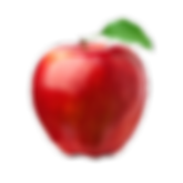Apple_A-Z%20Fruit1_edited.png