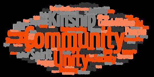 FAHASS Community Programs Reduce Stigma