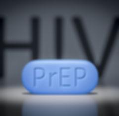 PrEP HIV.jpg
