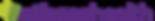 Athena%20logo-color.png