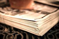 pile%252520of%252520newspapers_edited_ed