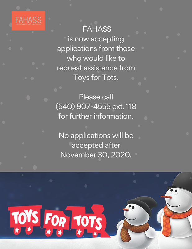 Toys for Tots Flyer 2020.png