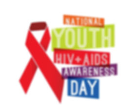 FAHASS National Youth HIV AIDS Awareness Day