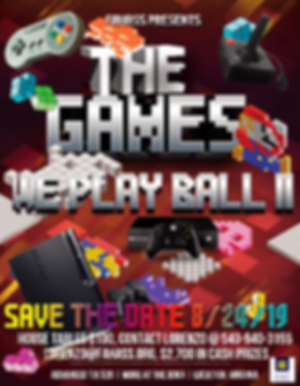 Digital Edition Final The Games II_edite