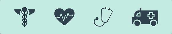 Medical Symbols.JPG