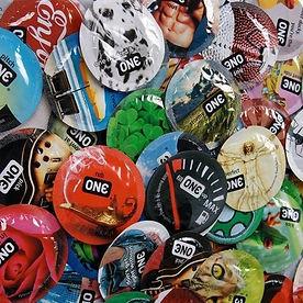 FAHSS Free Condoms