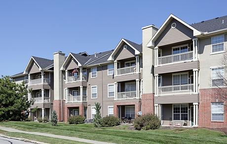 FAHASS Housing Assistance